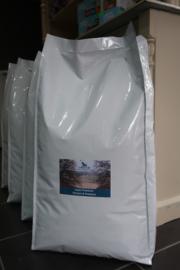 Huismerk 't Boetje 100% Graanvrij 15 kg