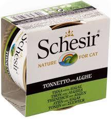 Schesir 85 gram