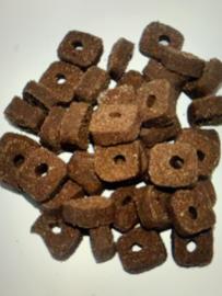 Zachte beloning Lam (graanvrij) 500 gr