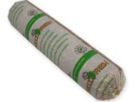 FarmFoodFresh 1,25 KG