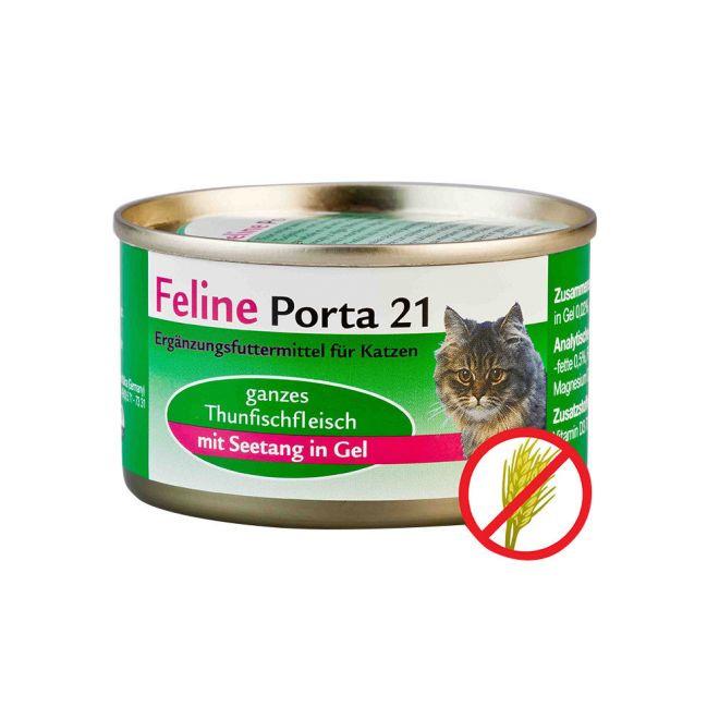 Feline Porta 21  90 gram