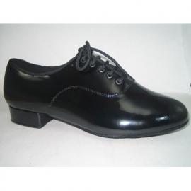 M905P  Heren Ballroom schoen
