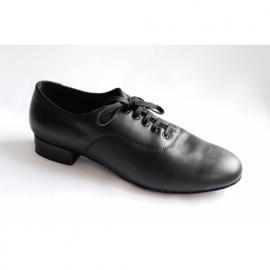 M905N Heren Ballroom schoen