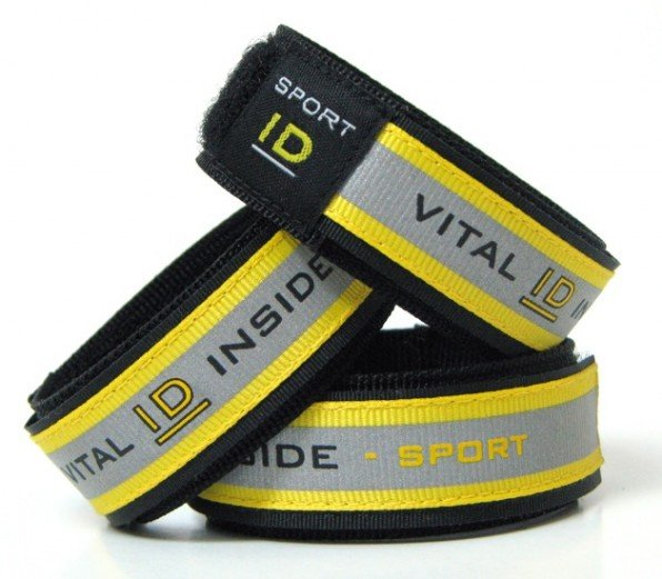 sportid-yellow.jpeg
