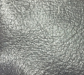 M0137 Sillicreations Mould | Leather / Skin
