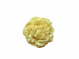 M0046 Sillicreations Mould | Peony