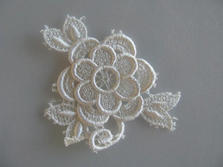 lace2.jpg