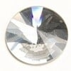 34411 Rivoli plat 2006 Crystal 12 mm