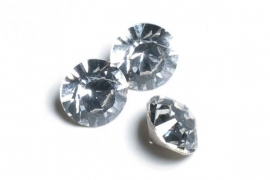 34101 Crystal SS39 simili 8 mm