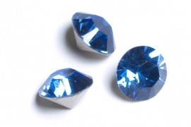 34109 Sapphire SS39 simili 8 mm