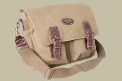 RTG-6D Bush Bag