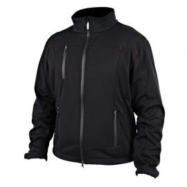 Softshell Jacket Jim