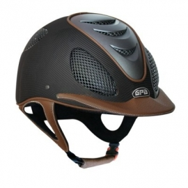 Rijhelm Speed'Air Carbone 2X