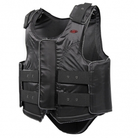 Swing Bodyprotector P09 kind
