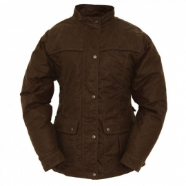 Waxjas Lady's jacket