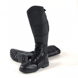 Elegante Veter thermoboot
