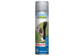 Hoefspray Pro
