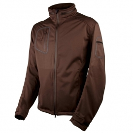 Softshell Marc