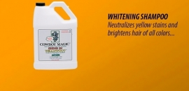 COWBOY MAGIC® SHINE IN YELLOWOUT™ 3,785 liter