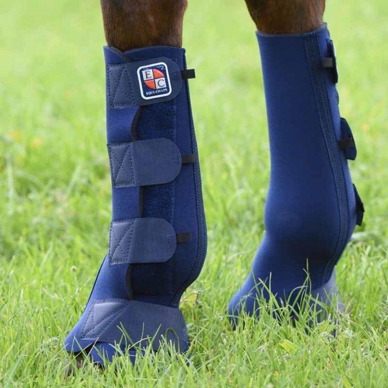 Tough Outdoor Boots