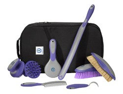 Professional Horse Care Set