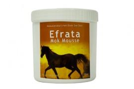 Efrata® Mok Mousse