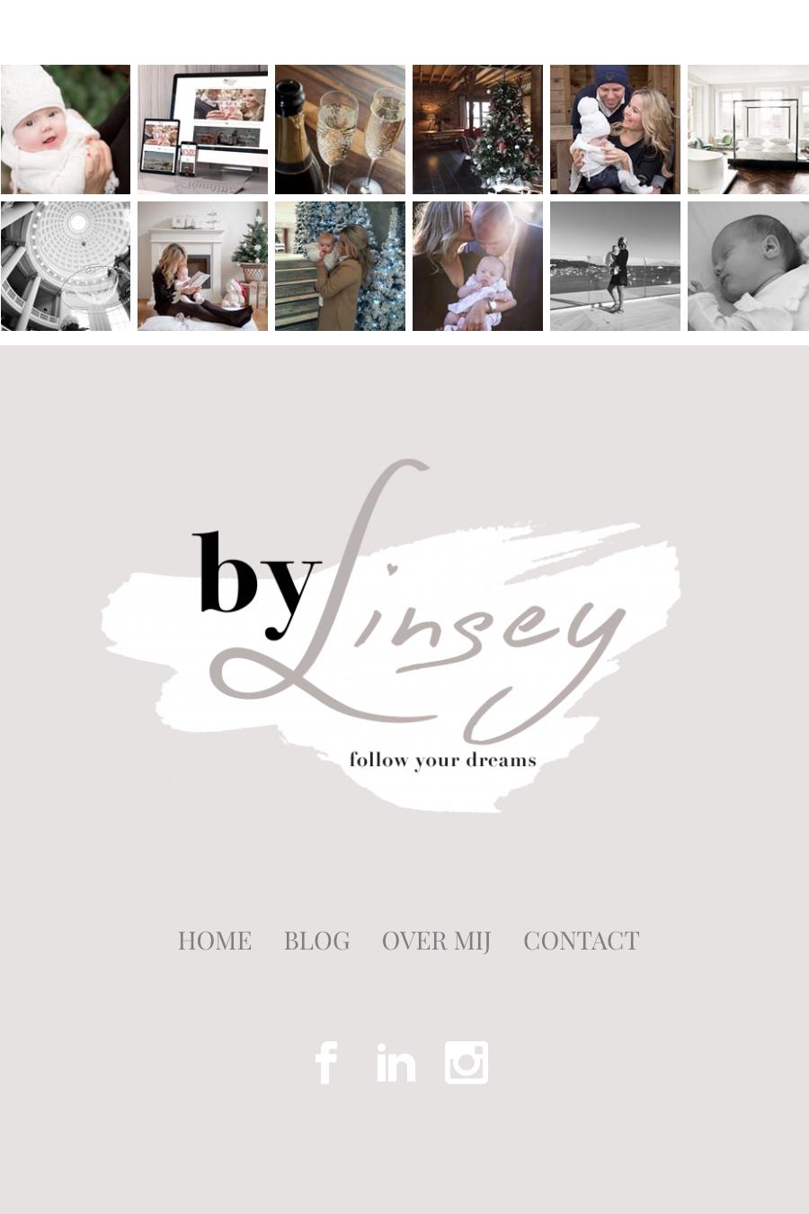 ByLinsey.nl