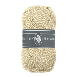 Durable Norwool M886