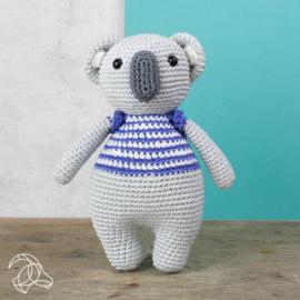 Hardicraft Haakpakket Kurt koala