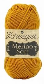Merino Soft Scheepjes van Gogh 641