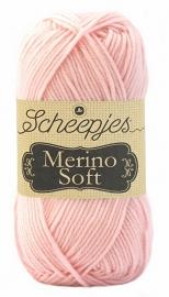 Merino Soft Scheepjes Titian 647