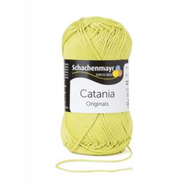 Catania katoen Acid Lime 285 Trend 2020 Limited
