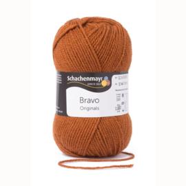 Bravo SMC 8371 Fuchs