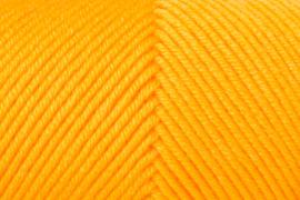 Soft & Easy SMC 00022 Sonne