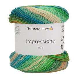 SMC Impressione kleur 82