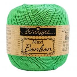 Scheepjes Maxi Sweet Treat (Bonbon) 389 Apple Green