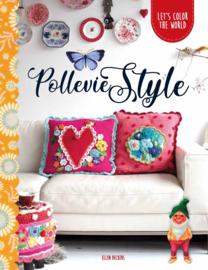 Pollevie Style pre-order 17 december