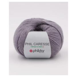 Phil Caresse 1447 Acier