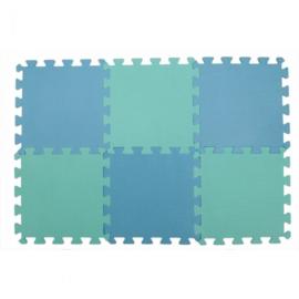 Blokspanners - Blockmatten en aanverwante artikelen