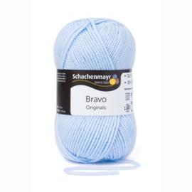 Bravo SMC 8363 Glacier