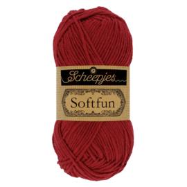 Softfun 2492 Bordeaux