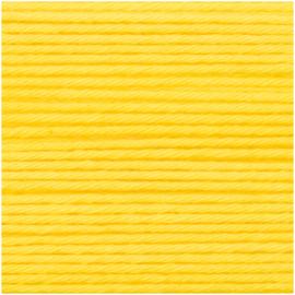 Ricorumi 006 Yellow