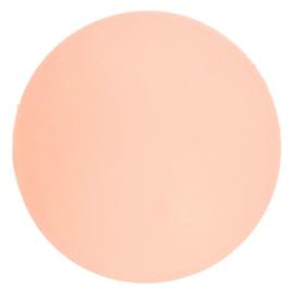 Opry Siliconen kralen 5 stuks 20mm kleur 703