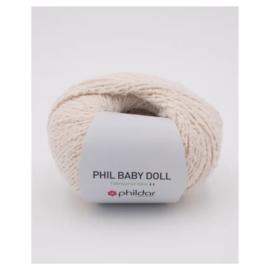 Phil Baby Doll 1264 Dune
