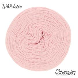 Scheepjes Whirlette 862 Grapefruit