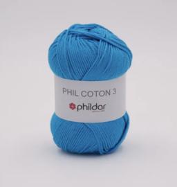 Phil coton 3  Lagon 2025