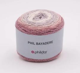 Phil Bayadere Aurore 1149