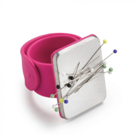 Prym Love Magnetisch armbandspeldenkussen