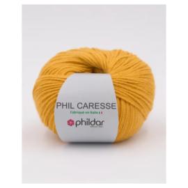 Phil Caresse 2317 Gold