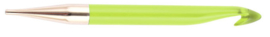 Tunische haaknaald Knit Pro  Trendz 15,0 mm verwisselbaar